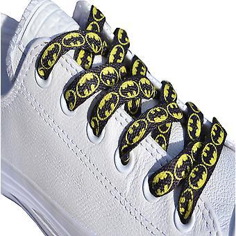 Batman snørebånd