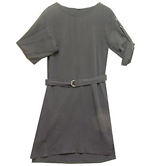 SOYACONCEPT Dress 13926-30 Dark Grey