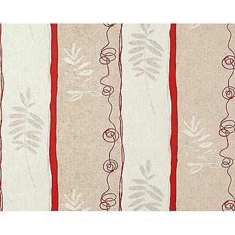 Non-woven wallpaper EDEM 685-94