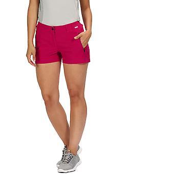 Regatta dame Birkerød kort Isoflex elastisk sommer Shorts