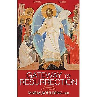 Tor zur Auferstehung