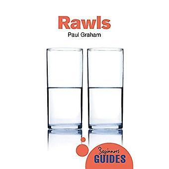 Rawls: Aloittelijan opas (Aloittelijan oppaat)