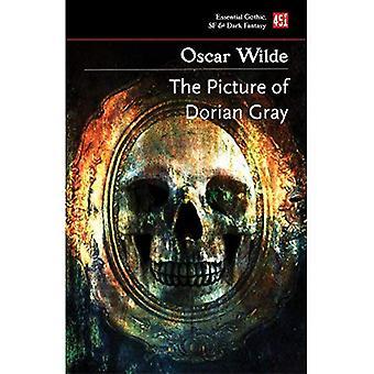 The Picture of Dorian Gray� (Essential Gothic, SF & Dark Fantasy)