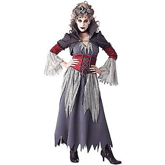 Medieval Ghost Adult Costume