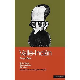 ValleInclan Plays One by ValleInclan & Ramon Del