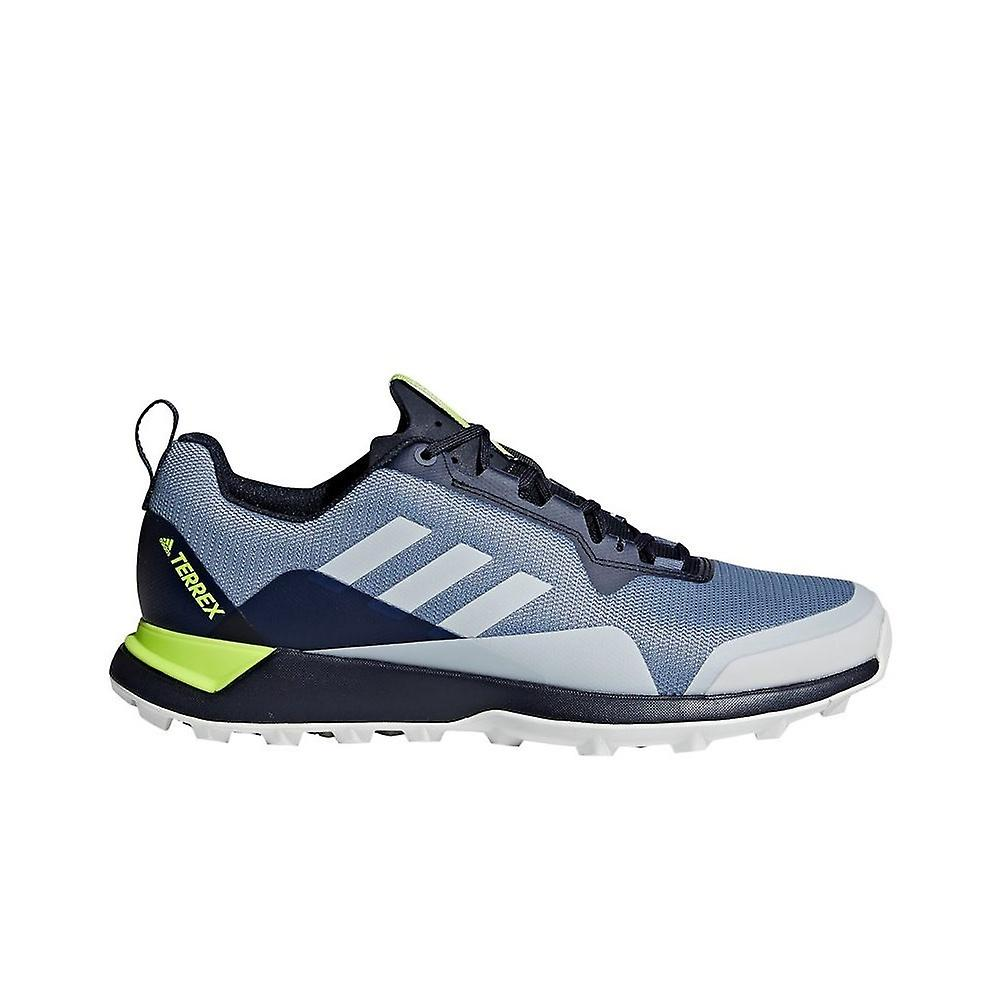 Nike Schuhe Performance Revolution 4 Tdv, 943304006 Kaufen