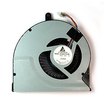 Asus N56 Replacement Laptop Fan