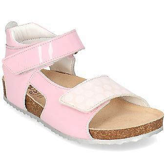 Emel E2509B7 universal summer kids shoes