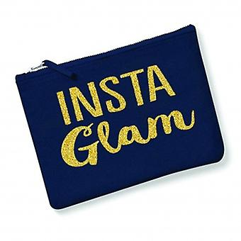 Insta Glam Womens Beauty Bag | Gifts From Handpicked