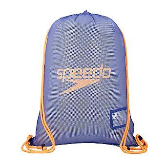 Speedo udstyr mesh taske
