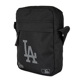 New Era MLB Side Bag ~ LA Dodgers