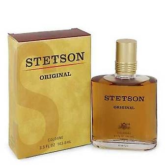 Stetson By Coty Cologne 3.5 Oz (men) V728-401764