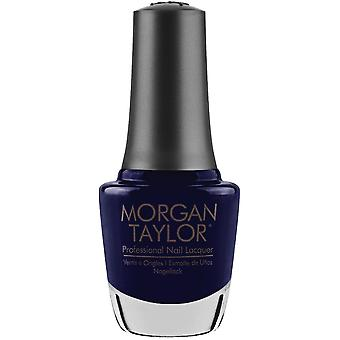 Morgan Taylor Little Miss Nutcracker 2017 Nail Polish Collection - Baby It's Bold Outside 15ml