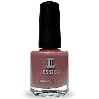Jessica Nail polonais - Plaisirs coupables 14.8mL (433)
