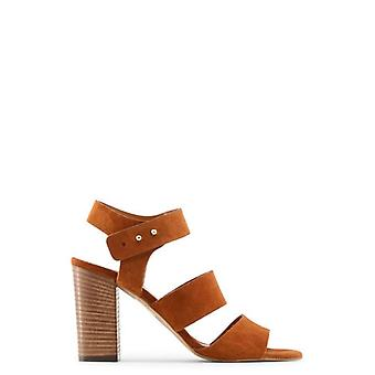 Lavet i Italien sandaler lavet i Italien - Teresa 0000040809_0