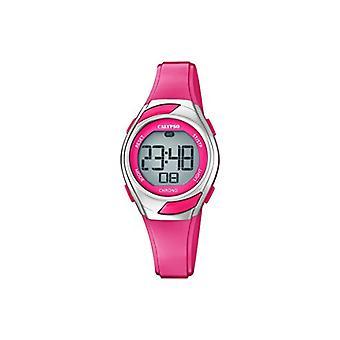 Calypso Reloj Mujer ref. K5738/4