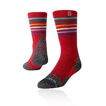 Stance Karma JC Trek sokken-AW19
