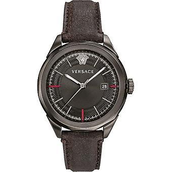 Versace Men's Watch GLAZE VERA00418