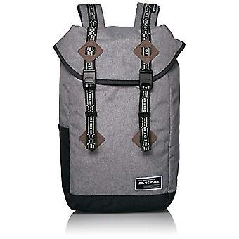 Dakine Trek II 26L - Men's Backpack - Grey (Sellwood) - 51 cm