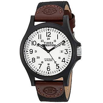 Timex Clock Man Ref. TW4B082009J