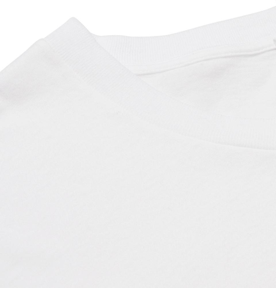 SL Logo T-shirt