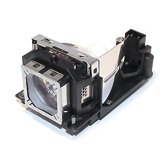 Premium Power Replacement Projector Lamp For Sanyo POA-LMP129