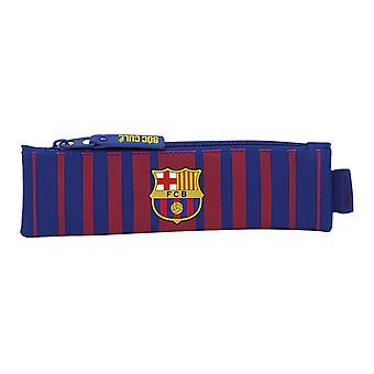 FC Barcelona Offizielle Mini Federmäppchen