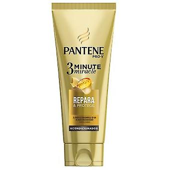 Pantene Conditioner 3 Minutes Repairs & Protects 200 ml