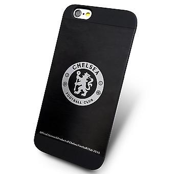 Chelsea FC iPhone 6/6 s Alu-Koffer