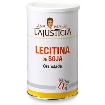 Ana María Lajusticia Lecithin Soya Powder 500 g
