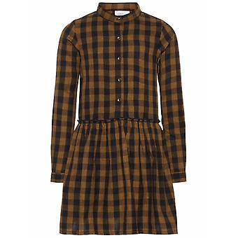 Navn-it piger kjole Netea