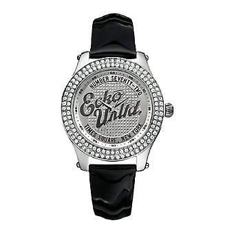 Marc Ecko Men's Watch-E10038M1