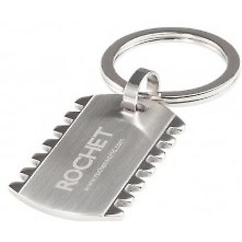 K051080 de trinquete - llave acero RANGERS hombre clave