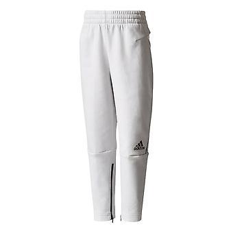 Adidas Zne Hose 2.0