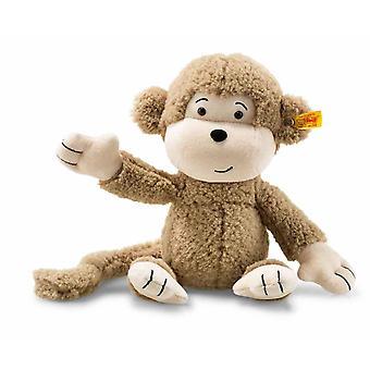Steiff Brownie Monkey 30 cm