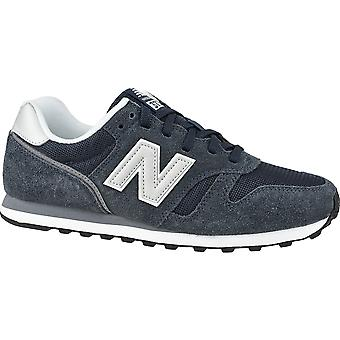 New Balance ML373CC2 Herren Sneakers