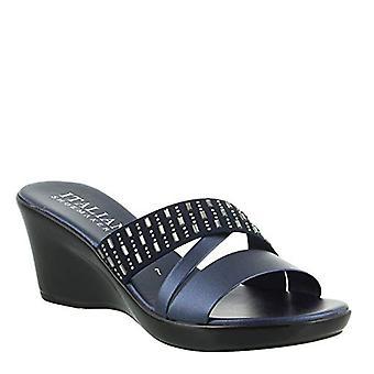 ITALIAN Shoemakers Women's, Marielle Sandals