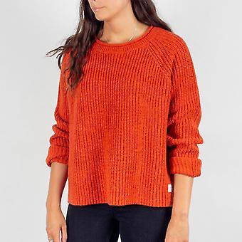 Passenger skye knitted sweater