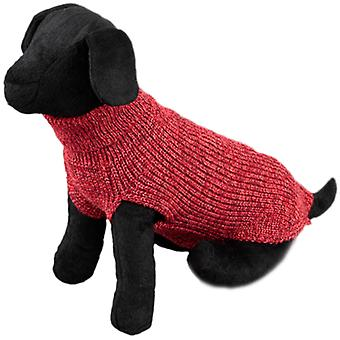 Arppe Jersey Sander Rosa (Dogs , Dog Clothes , Sweaters and hoodies)