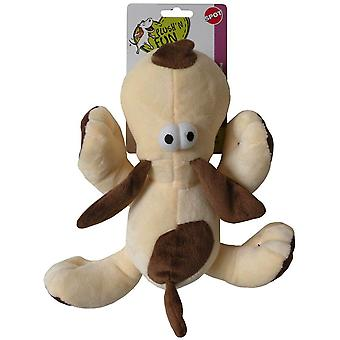 Agrobiothers Sniffing Dog (Cani , Giochi e sport , Peluche)