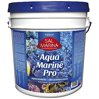 Aqua Marine Sal Pro Cubo (Fish , Maintenance , Water Maintenance)