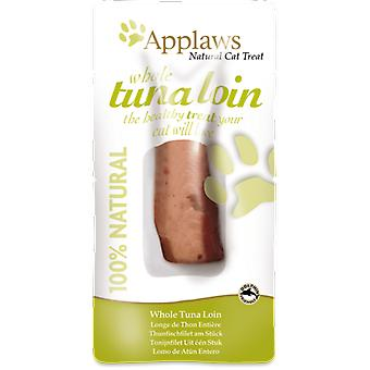 Applaws Cat Snack Loin of Tuna (Cats , Treats , Eco Products)