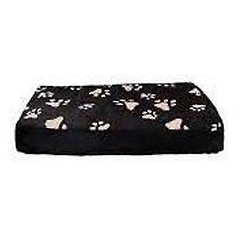 Trixie Winny Cushion (Dogs , Bedding , Matresses and Cushions)