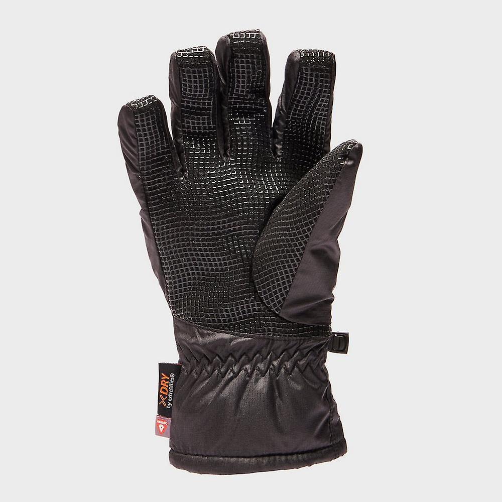 New Extremities Men's Trail Waterproof Gloves with Fleece ...