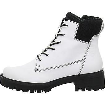 Tamaris 112521421125 universal all year women shoes