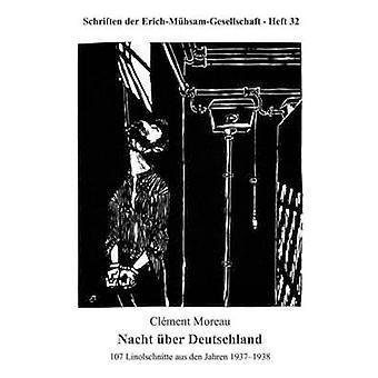 Nacht ber Deutschland by Moreau & Clement