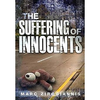 The Suffering of Innocents by Zirogiannis & Marc
