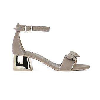 Nero Giardini 908520410 universal summer women shoes