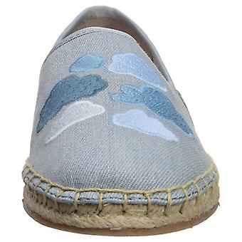 Circus by Sam Edelman Women's Leni-44 Moccasin