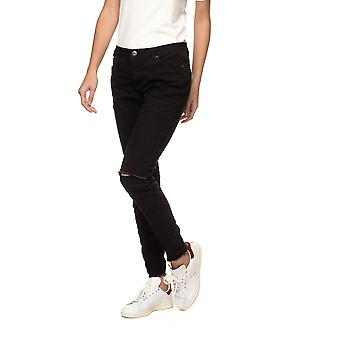 Sublevel Women-apos;s Jeans